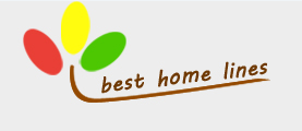 QINGDAO BEST HOME LINES CO.,LTD